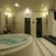 Badsanierung 7m²