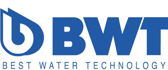Profi für Wassertechnologie BWT