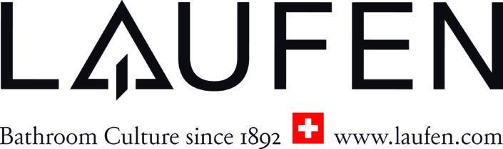 Lieferant Fa. Laufen Schweiz